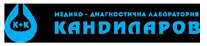 СМДЛ KANDILAROV