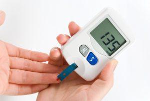 Тестове за Метаболитен синдром в Кандиларов